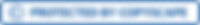 copyscape-banner-white-200x25.png
