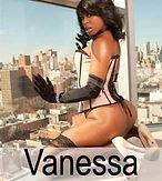 VanessaSQ.jpg