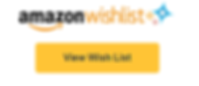amazon-wish-list-button-5_orig.png