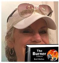 Gail reading The Burner for website logo.jpg