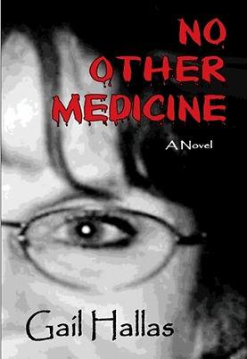 COVER jpg paperback.jpg