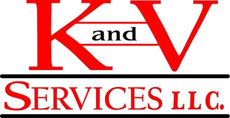 K and V.jpg