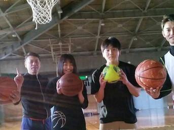 スポーツクラブ活動報告! Vol.9