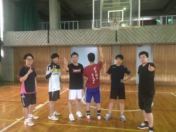 スポーツクラブ活動報告! Vol.5