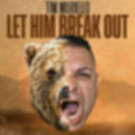 Let Him Break Out_art.jpg
