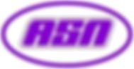 IMG_20200522_200948_522.jpg