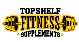 TOPSHELF SUPPLEMENTS .png