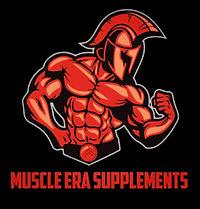 Muscle Era.jpg