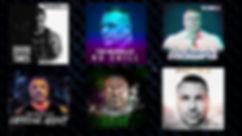 New Album collage_edited.jpg