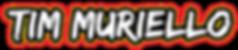 Tim-Murielllo-Logo.png