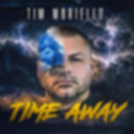 Time Away_cover art.jpg