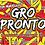 Thumbnail: GROPRONTO BCAA + EAA + Digestion