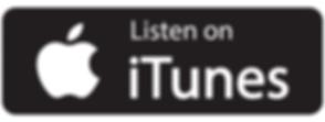 listen-itunes-Copy.png