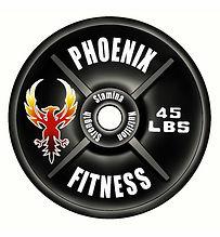 Phoenix fitness.jpg
