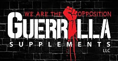 guerilla supplements logo (1).jpg