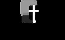 Web Logo Small.png