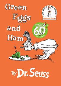 Green Eggs and Ham.jpg