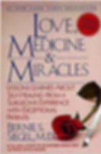Love, Medicine & Miracles.jpg