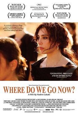 Where Do We Go Now?.jpg