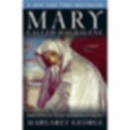 Mary Called Magdalene.jpg