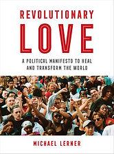 Revolutionary Love.jpg