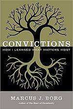 convictions.jpg