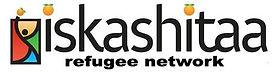 Iskashitaa Refugee Network
