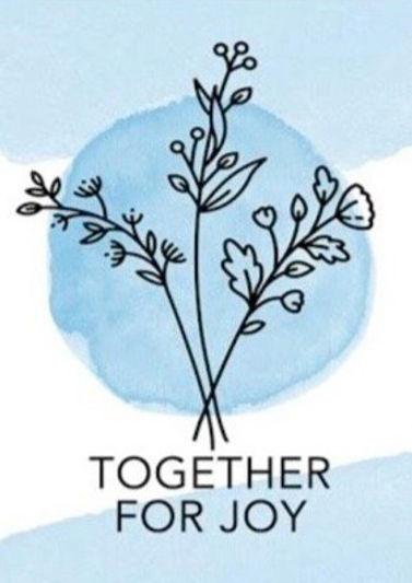Together%252Bfor%252BJoy_edited_edited.j