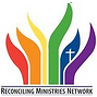 Reconciling Ministries Network