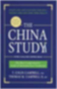The China Study.jpg