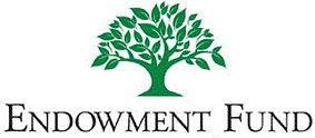 Give to St. Francis through the Endowmen
