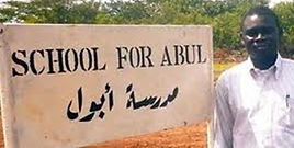 School for Abul