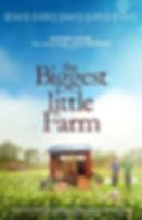 The Biggest Little Farm.jpg