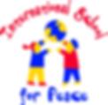 International School for Peace