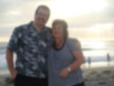 Jim & Joannie.jpg