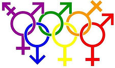 Declaration of Inclusivity