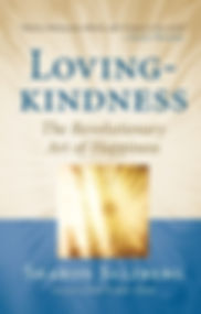 Loving-Kindness.jpg