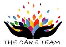 St. Francis Care Team