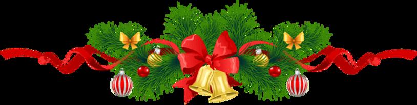 christmas .png
