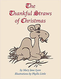 Thankful Straws of Christmas.jpg