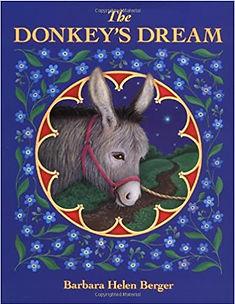 Donkeys Dream.jpg