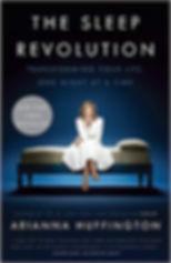 The Sleep Revolution.jpg