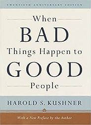 When Bad Things Happen to Good People.jp