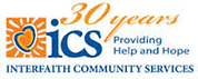 ics - interfaith community services