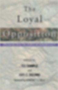 loyal opposition.jpg