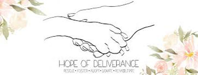 Hope of Deliverance.jpg
