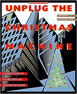 Unplug the Christmas Machine.jpg