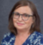 Karen Bauder Administrative Assistant