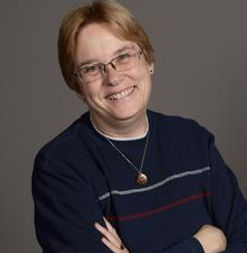 Melissa Mitchell Administrative Coordina