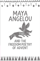 Freedom Poetry of Advent.png